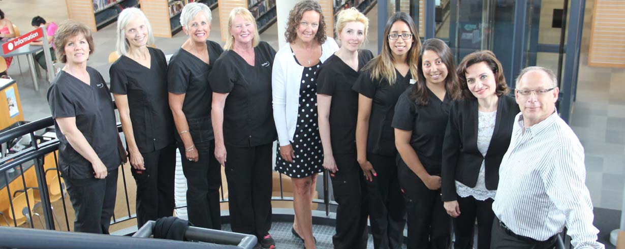 meet-smiles-dental-team-aurora-newmarket-emergency-dentist