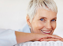 dental-implants-aurora