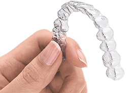 invisalign-tooth-movement-orthodontics-aurora