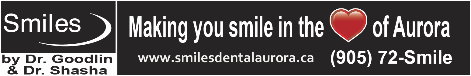 making-smile-in-aurora-dentist-newmarket