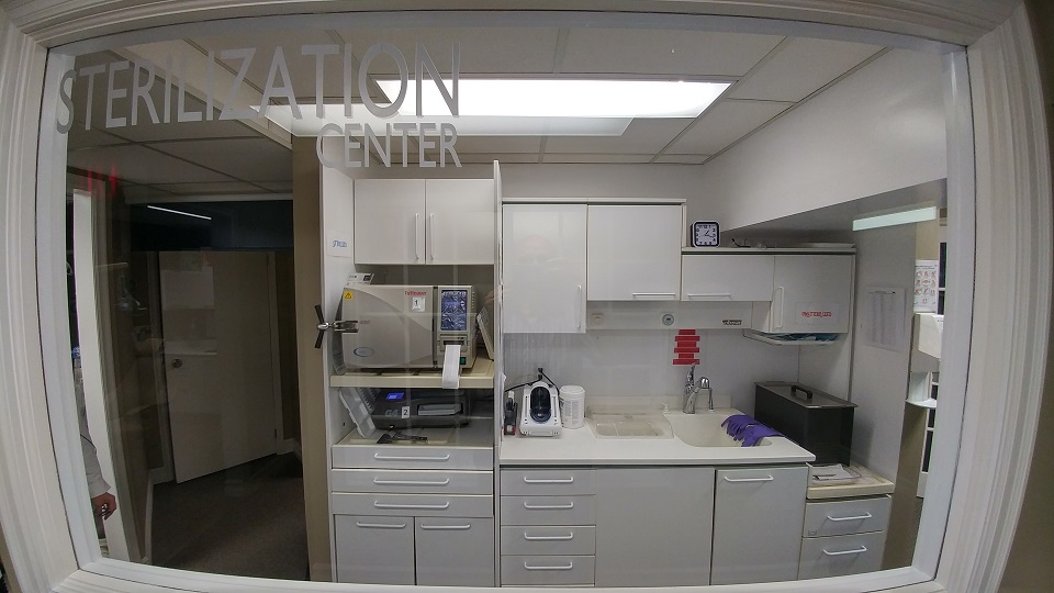 safety-and-sterilization-for-dental-clinic-dentist-in-aurora-ontario