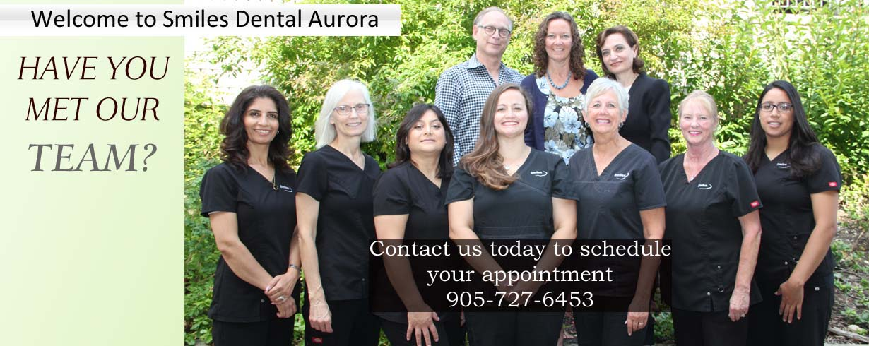 meet-smiles-dental-team-aurora-newmarket-emergency-family-dentist